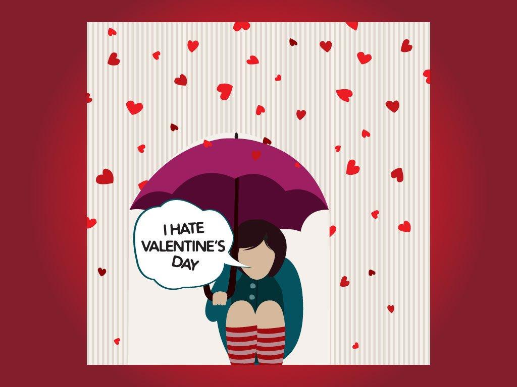 online társkereső és Valentin nap top 10 német társkereső oldal