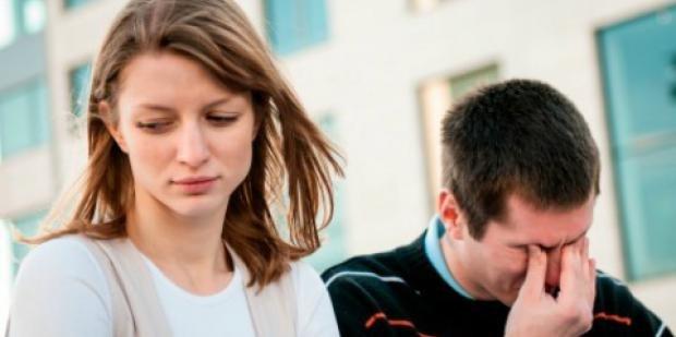 milyen hamar válás után kezdeni randevúzni