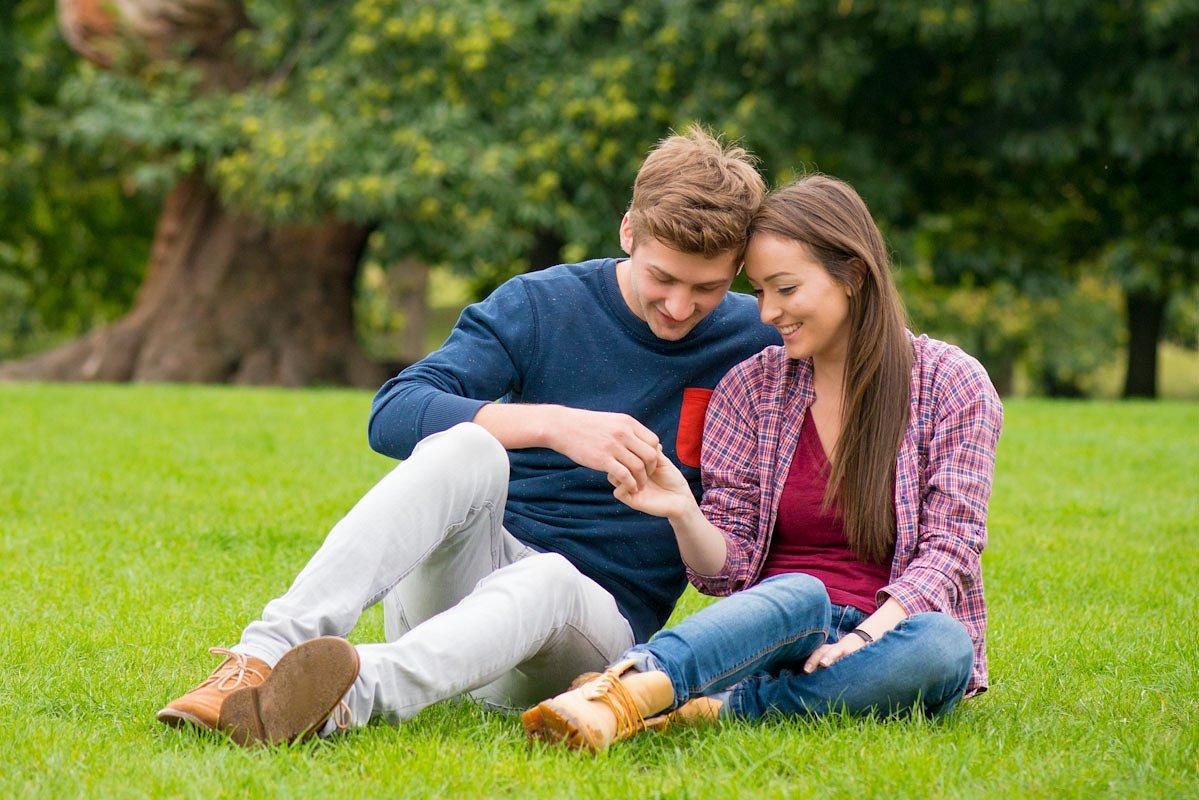 A boldog párok titkai CD Lesd el a boldog párok titkait!